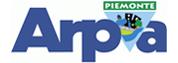 Arpa Piemonte - Allerte Meteo